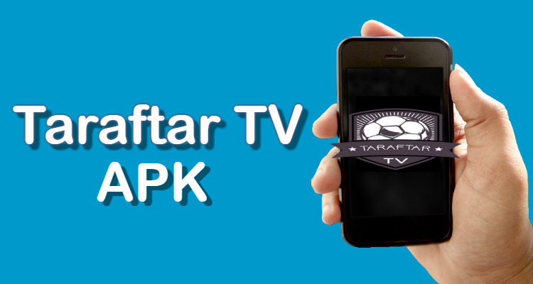 Taraftar tv for Android