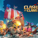 Clash of Clans Mod Apk 13.0.25 Hack [Unlimited Gold, Gems]