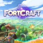 Download FortCraft Apk Latest Version For Android