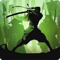 Shadow Fight 2 v2.1.0 for Android