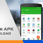 Xender APK v4.9.2 - Share Music,Videos, Share Photos,Files for Free