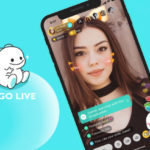 Download BIGO LIVE 4.22.1 APK For Android