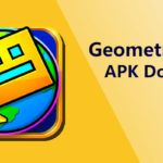 Geometry Dash Apk + Mod 2.111 [Full Unlocked] Download For Android