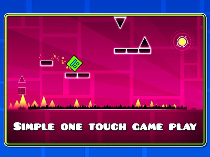 geometry-dash-unlocked