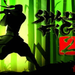 Download Shadow Fight 2 Mod APK v2.2.1 (Unlimited Money) For Android