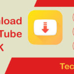 Download SnapTube APK Latest Version 2019