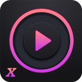 vidmax-video-player-all-format-video-player