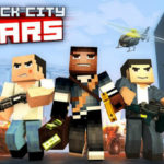 Block City Wars MOD APK v7.1.4 (Unlimited Money)