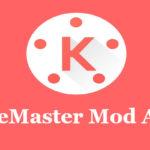 Download KineMaster Mod APK (Pro Unlocked Mod) - No Watermark