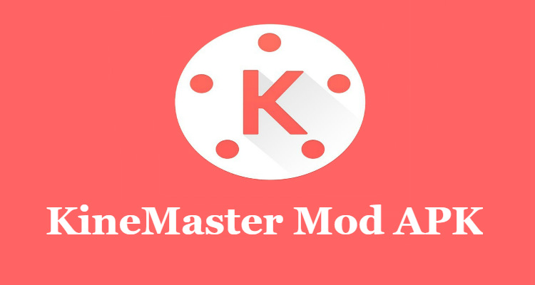 Download KineMaster Mod APK