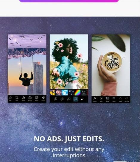 Download PicsArt Photo Studio APK