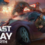 Download Last Day On Earth: Survival Mod APK [Free Craft]