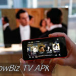 Download ShowBiz TV APK 1.1.42 for Android
