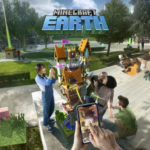 Download Minecraft Earth APK Latest Version for Android