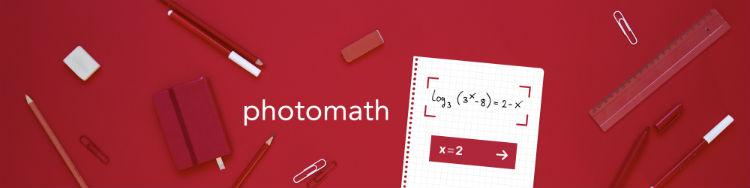 Download Photomath Pro Apk Mod