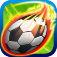 Download Head Soccer
