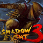 Shadow Fight 3 Mod Apk v1.20.0 (Unlimited Money/Gems) for Android
