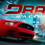Download Drag Racing Mod APK v1.8.3 (Unlimited Money) for Android