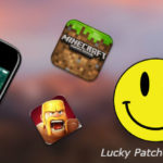 Lucky Patcher APK v8.6.5 Download Latest Version For Android