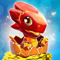 Dragon Mania Legends APK Hack
