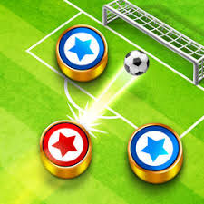 Soccer Stars Mod Hack