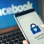 How to Review Facebook Privacy Settings and Why You Should Do It ASAP