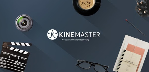 kinemaster no watermark apk