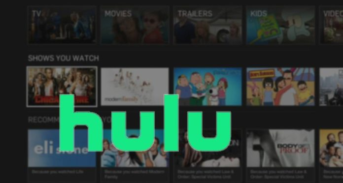 How to block or Skip Ads on Hulu