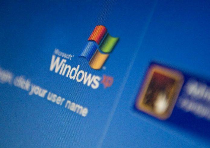 Windows XP Product Keys Free