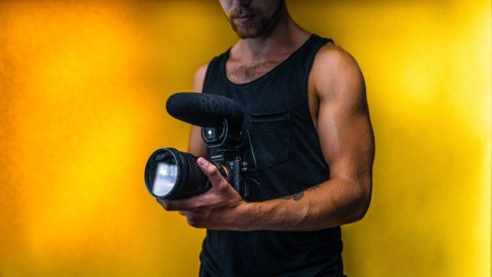 Become a Affluent Vlogger