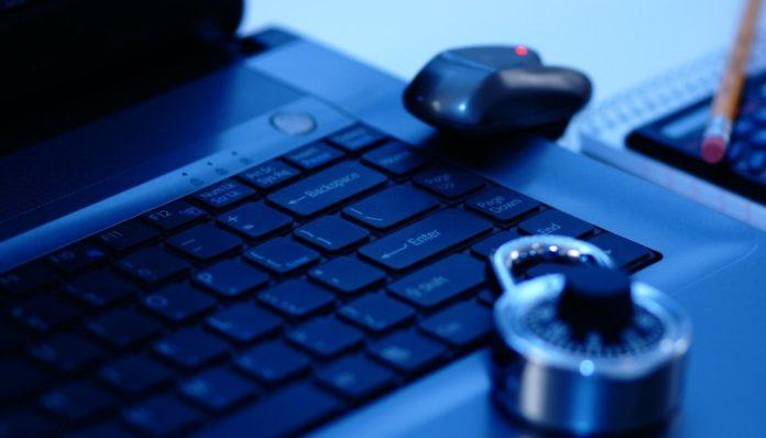 Prevent E-Commerce Fraud