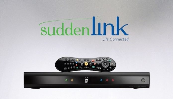 suddenlink tv guide