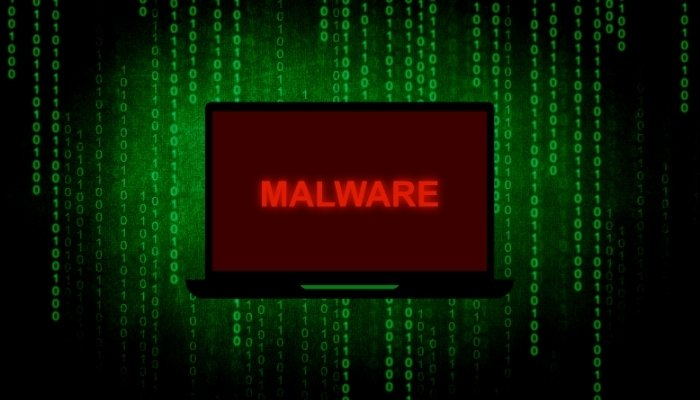 About Malware